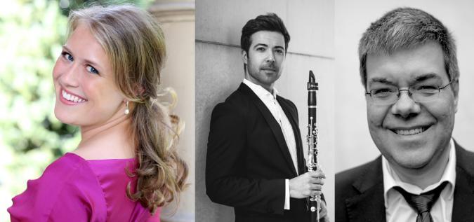 Trio Lott-Barragán-Köhn
