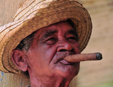KUBA – Rhythmus, Rum & Revolution