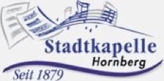 Logo Stadtkapelle Hornberg