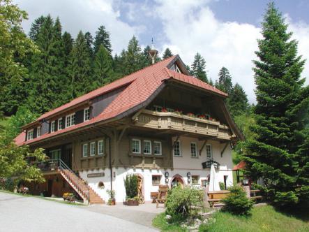 Wurstsalatparty