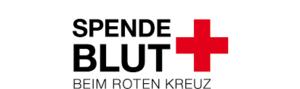 Blutspenden